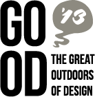 GOOD13 logo small