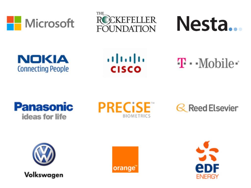 Reach_Client Overview_updated logos.001.jpg.001.jpg.001