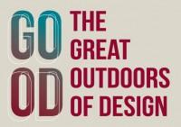 good_logo